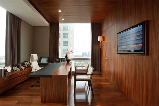 Modern Office Meeting Room | New Office Conference Room: Modern ...