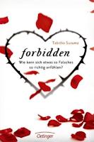 http://1.bp.blogspot.com/-PWX323wDpoI/UExnt0D-eyI/AAAAAAAABMo/CnXLIywZCH4/s1600/2011_forbidden.png