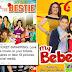 Controversial: Ticket Swapping On My Bebelove Happens In Cinemas Nationwide