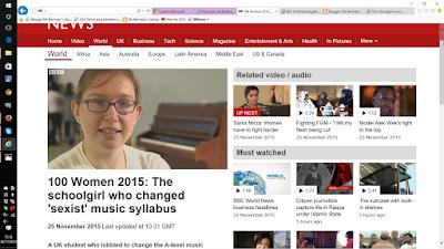 http://www.bbc.com/news/world-34920585
