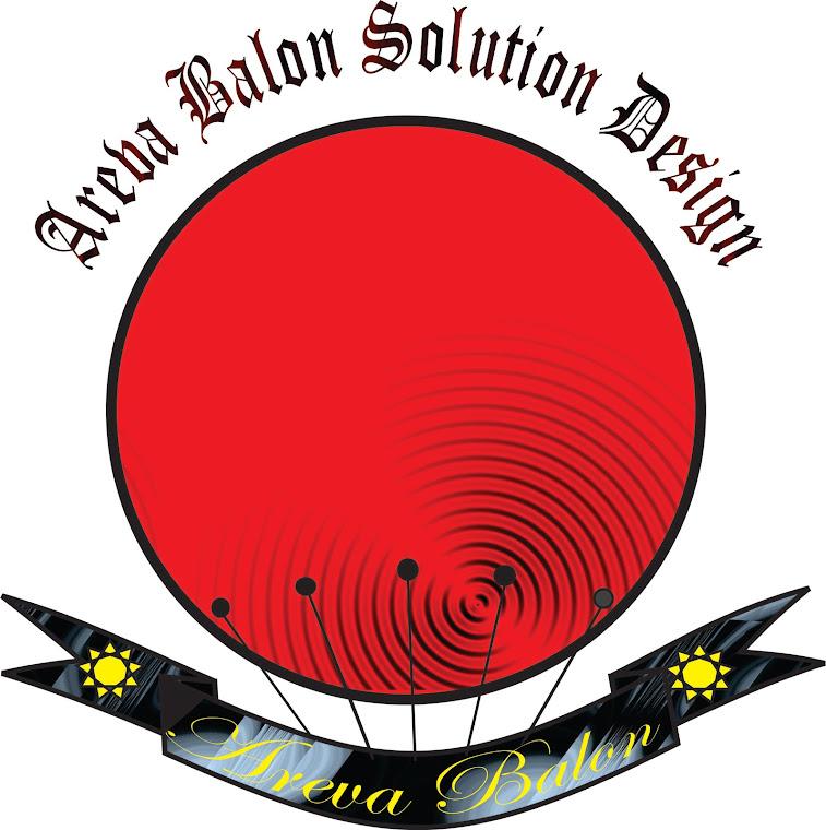 BALON LONCAT-BOLA AIR-BALON GATE-BALON DANCER-BALON TENDA-BALON UDARA-BALON PRINT-BALON DEKORASI