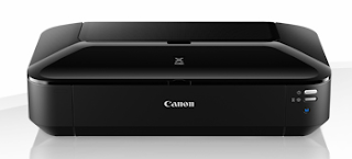 Driver Printer Canon PIXMA iX6850 Download