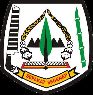 Lowongan CPNS Kab. Aceh Tenggara 2013 Online www.acehtenggarakab.go.id