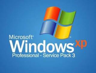 Wpa2 patch xp sp3 download - wpa2 patch xp sp3 download xp