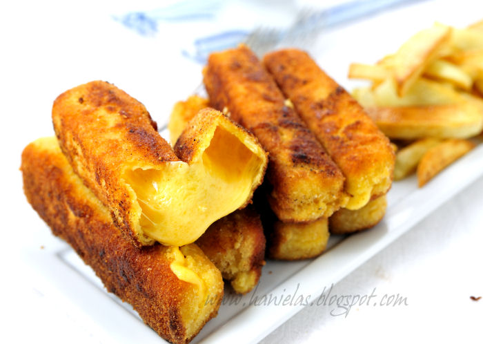 ... fried egg and parmesan cheese home fried cheese sticks recipe recipe