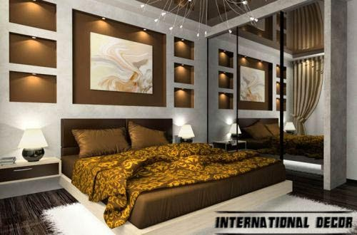 Interior How To Furnish A Bedroom how to furnish the bedroom interior inspiration furniture