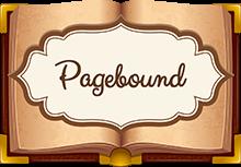Pagebound