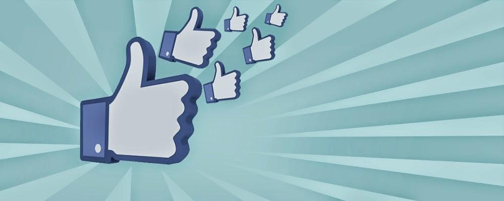 facebook like provider
