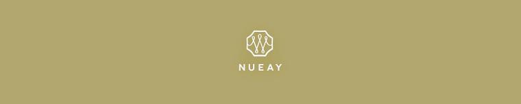 NUEAY