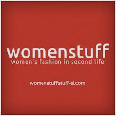 Womens Stuff