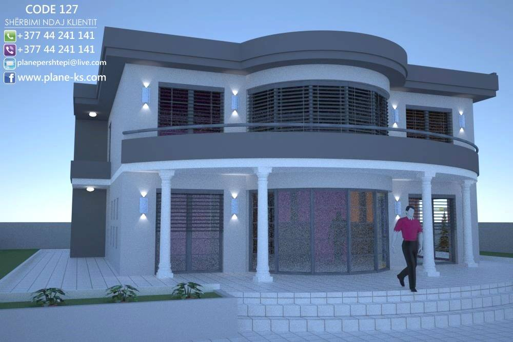 plane per shtepi plane per shtepi plane per shpia plane te shtepive. Black Bedroom Furniture Sets. Home Design Ideas