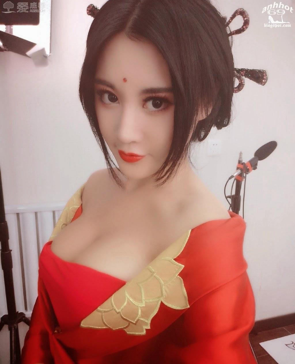 Fan-Ling_104927tgt68n969jmtgjkw