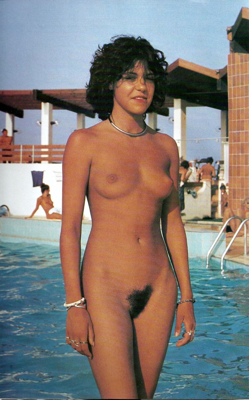 european-nudist-pageant-woman-white-man