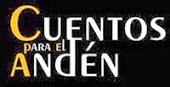 Cuentos para el Andén