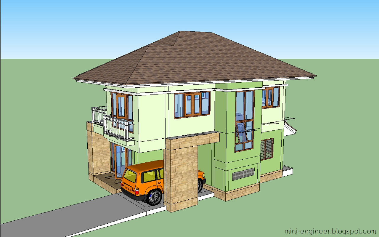 google sketchup house design house design and decorating ideas