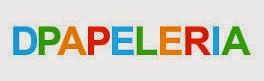 DPAPELERIA