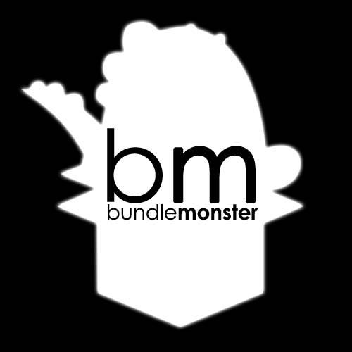 Bundle Monster