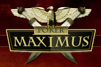 Merge Network's Poker Maximus series