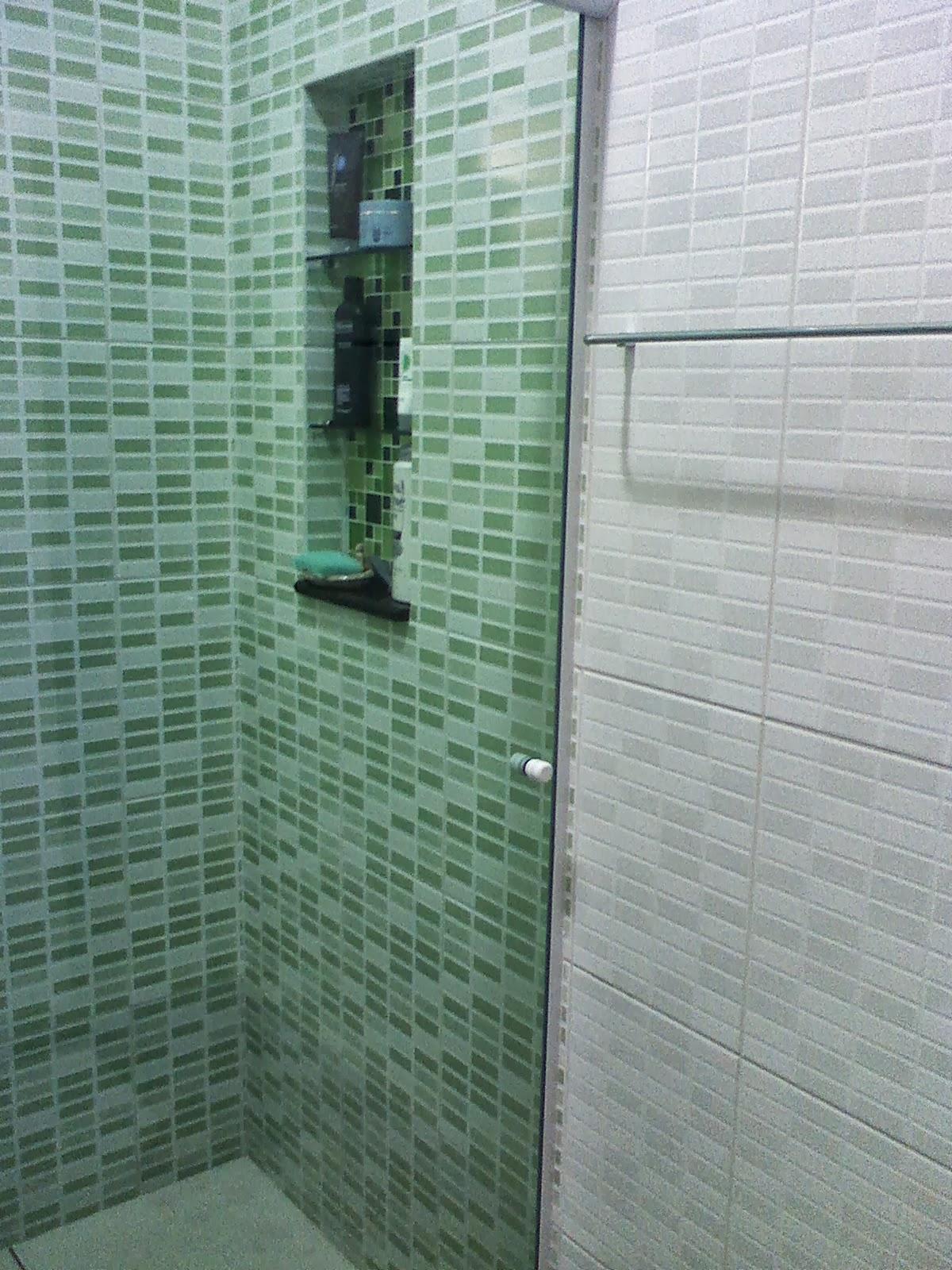 Imagens de #30453A Nossa Tão sonhada Humilde Residência : Outubro 2013 1200x1600 px 2776 Box Banheiro Nh