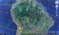 где искать древние космодромы богов в южной америке, следы в Чили, Перу