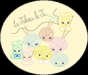 Nuevo blog, os espero!!!
