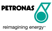 PETRONAS Scholarships