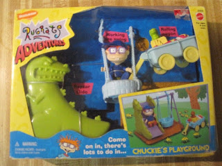 http://www.ebay.com/itm/Nickelodeon-Rugrats-Adventures-Chuckies-Playground-Play-Set-Angelica-Vintage-New-/262173500298?hash=item3d0ac2238a:g:2YkAAOSwnipWYEnk