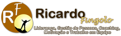 Blog do Ricardo Fingolo