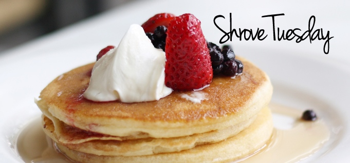 1000  images about Shrove Tuesday on Pinterest | Hd images, Wish ...