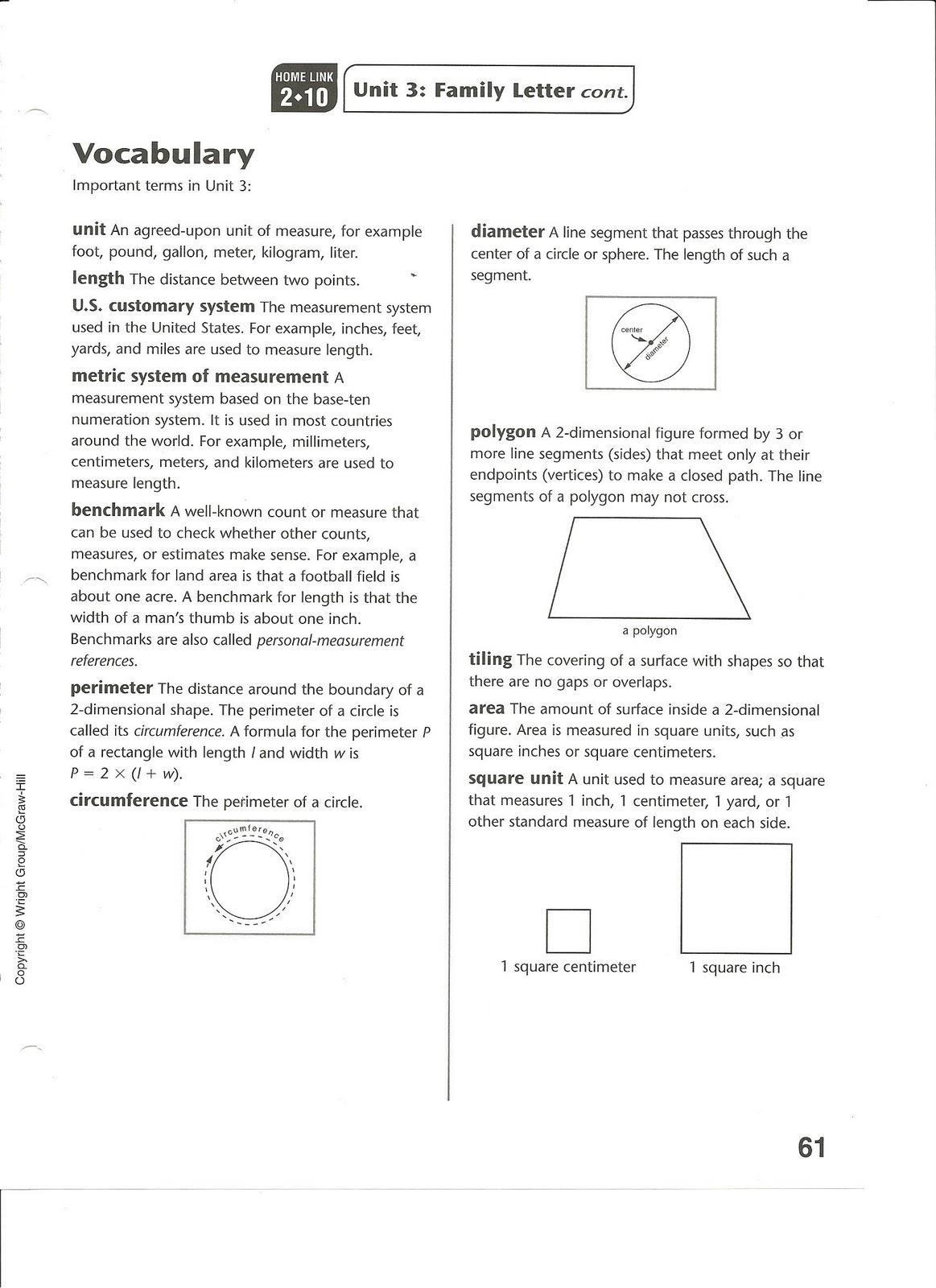 About the Google Ads Fundamentals assessment - Google Ads Help