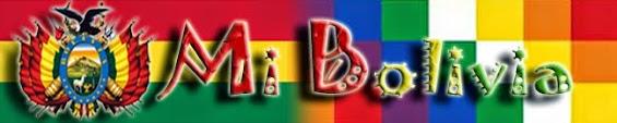 Viva Mi Patria Bolivia - Las 36 Etnias de Bolivia - Pueblos Indígenas, Historia de Bolivia