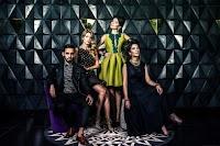 #FashionBloggersArmy: The Designers