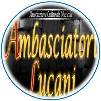 Ambasciatori Lucani
