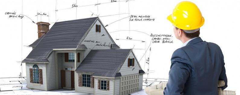 Renovasi Bangun Rumah di Alam Sutera | 0877-7088-0031