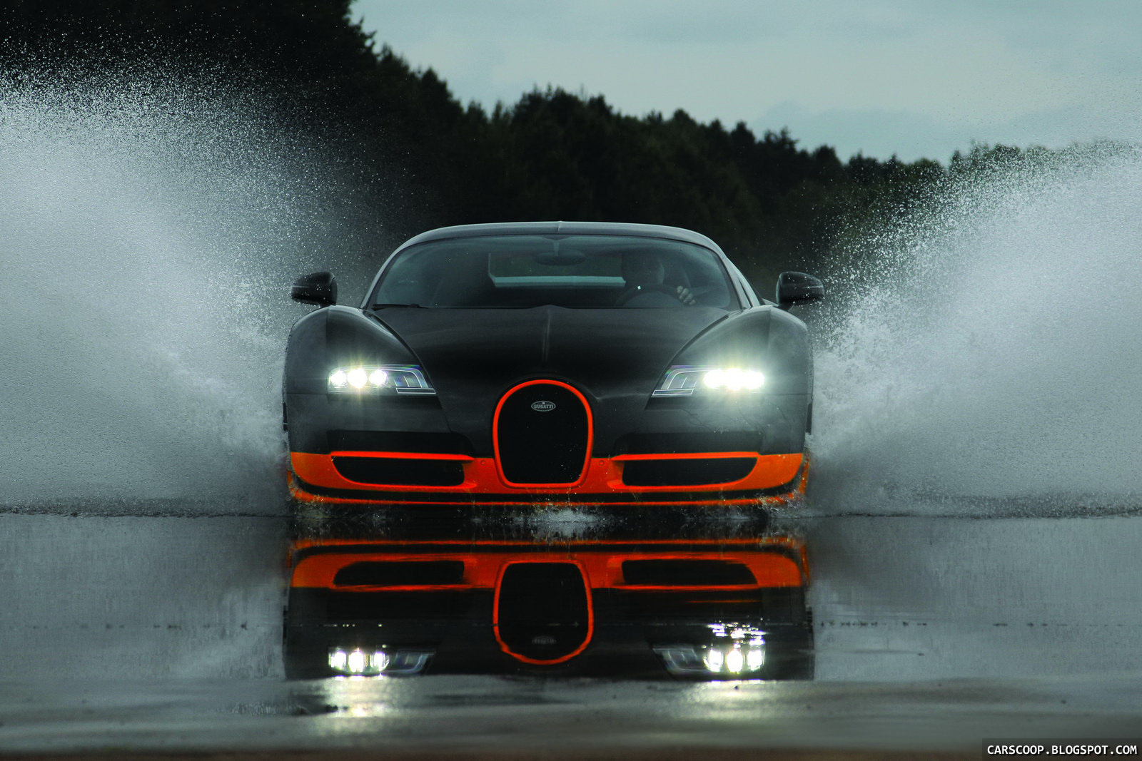 sports 2011 bugatti veyron 16 4 super sport. Cars Review. Best American Auto & Cars Review