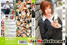 Bokep Jepang Gadis Cantik Diperkosa Di Tempat Parkir