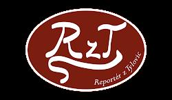 Reportér z Tylovic