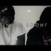 Video: Chief Keef – Ight Doe [Trailer]