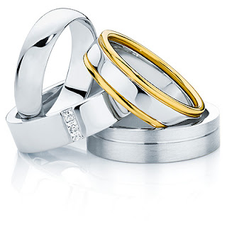 design your own engagement ring wedding