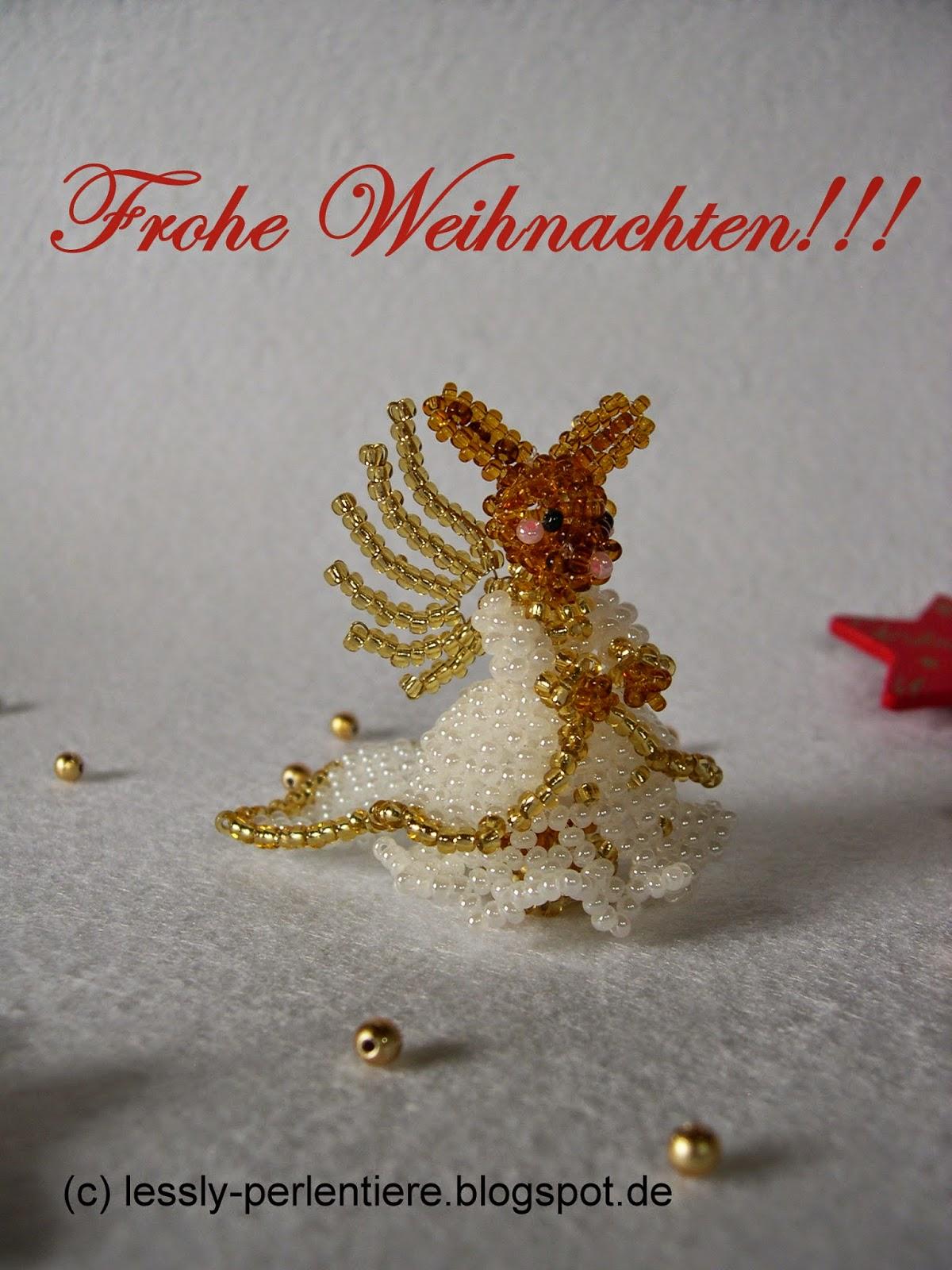 http://lessly-perlentiere.blogspot.de/2014/12/frohe-weihnachten.html