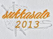 Sukkasatoilua 2013