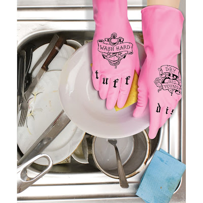 Kitchen Tools Must For Your Kitchen (15) 14