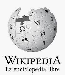Estoy en Wikipedia