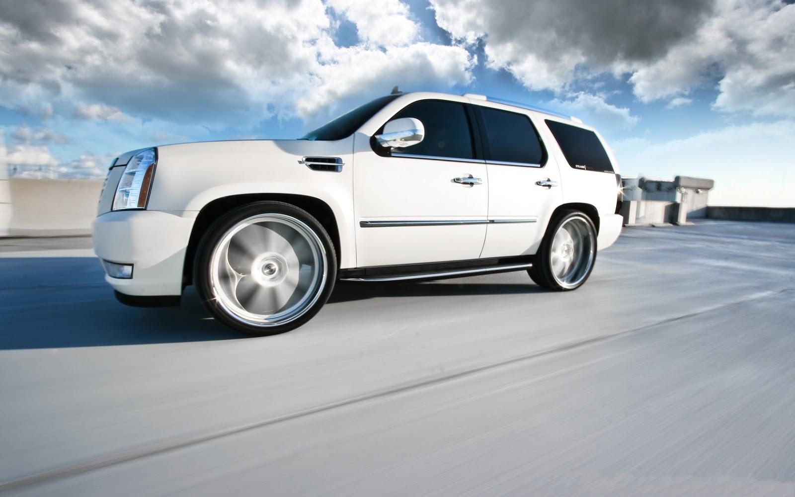 http://1.bp.blogspot.com/-PX3Jd6oNDPg/UNnWkSo6WgI/AAAAAAAAASM/lwgk5xaMNGA/s1600/Cadillac+Escalade+Hybrid+2013+Wallpapers.jpg