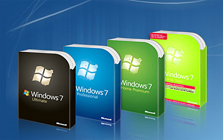 baixar windows 7 ultima versão via torrent