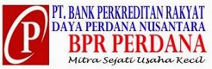 Lowongan Kerja Bank Perkreditan Rakyat Januari 2014