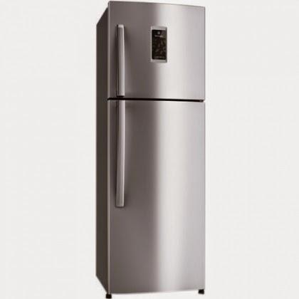 Tủ Lạnh Electrolux ETB3500PE-RVN (350 lít)
