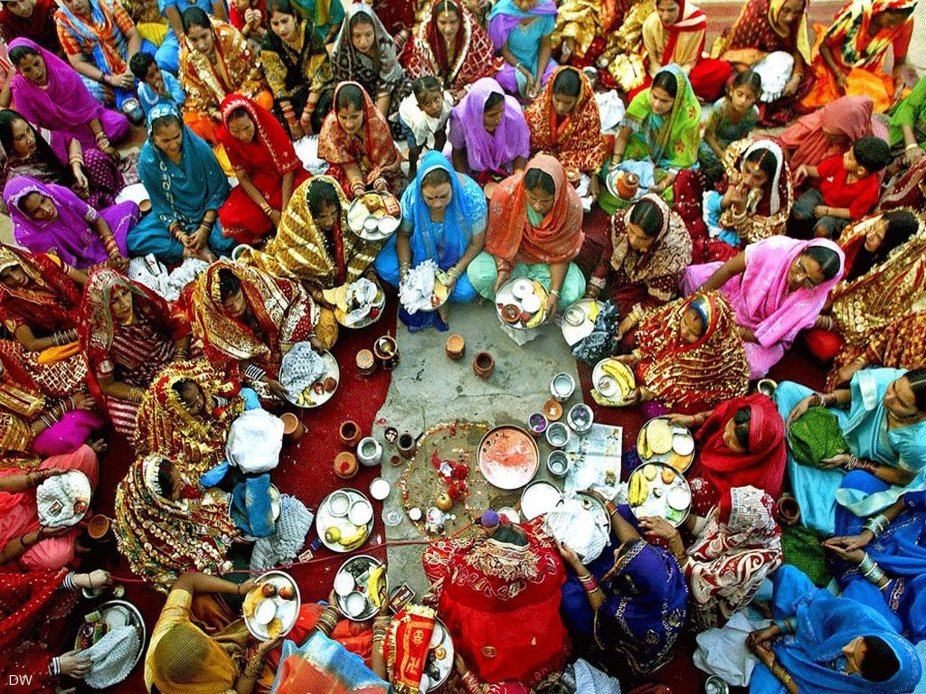 how to keep karva chauth fast