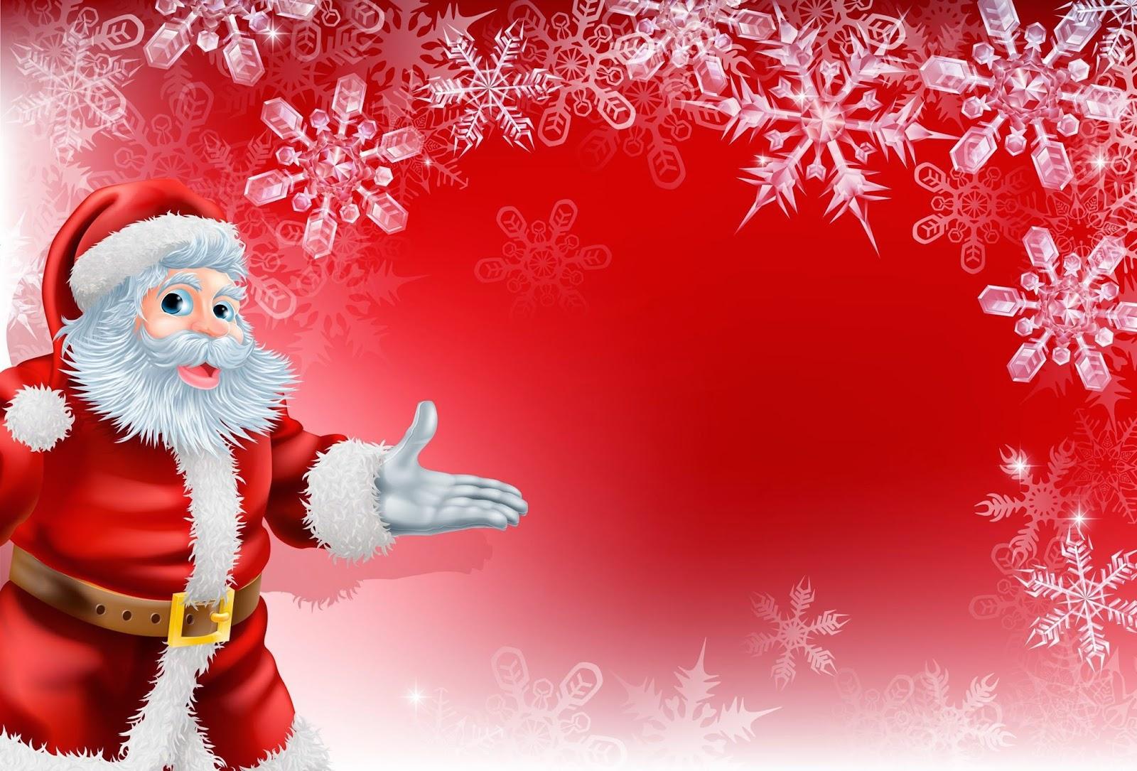 Santa-Claus-cartoon-Full-HD-wallpaper-for-desktop-pc-mac-laptop.jpg