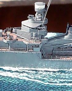 Gemi Modelleri